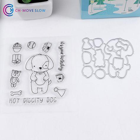 Pin On Craft
