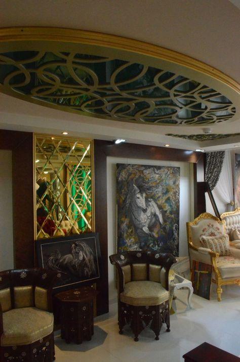 Furniture QASR AL MAFROSHAT Sharjah UAE