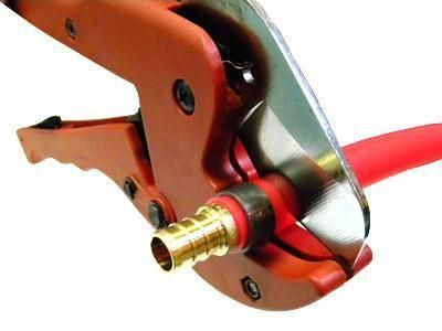 Pin On Plumbing Pipework