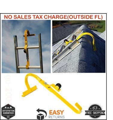 Ad Ebay Acro Roof Ridge Ladder Hook With Wheel Chicken Ladder Hooks For Ladders Ladder Hooks Ladder Chicken Ladder