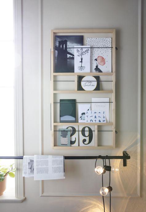 Com Compra Tus Muebles Y Decoracion Online Decoracion De