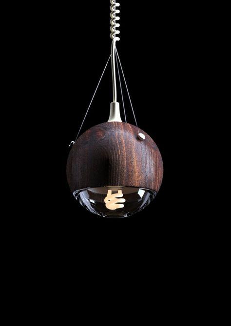 Kugel Pendelleuchte Die Moderne Losung Fur Ihr Ambiente Light 2