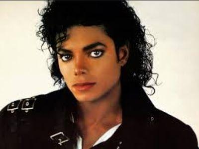 Michael Jackson Mp3 Songs Michael Jackson Michael Jackson Songs Youtube Best Michael Jackson Songs