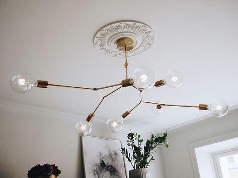 90+ Best Lighting images in 2020 | lighting, lamp, light