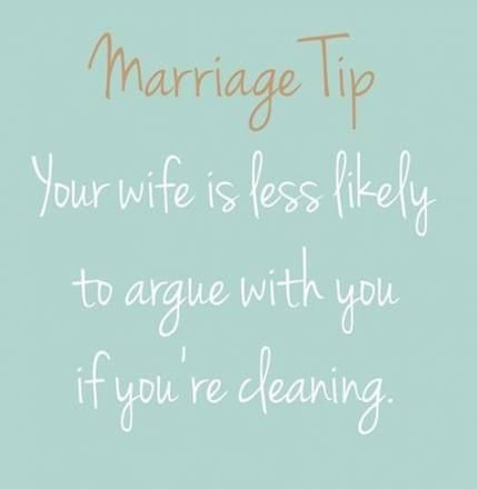 52 Ideas Wedding Day Funny Marriage For 2019 Funny Marriage Advice Wedding Quotes Funny Marriage Advice Quotes