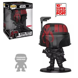 Closer Look At The Target Exclusive Avengers Infinity 10 Inch Thanos Funko Pop So Deciding Which Pop I Like More This Guy Or T Thanos Funko Pop Funko Funko Pop