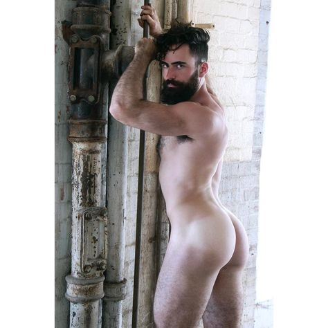 Naked men big cocks tumblr just