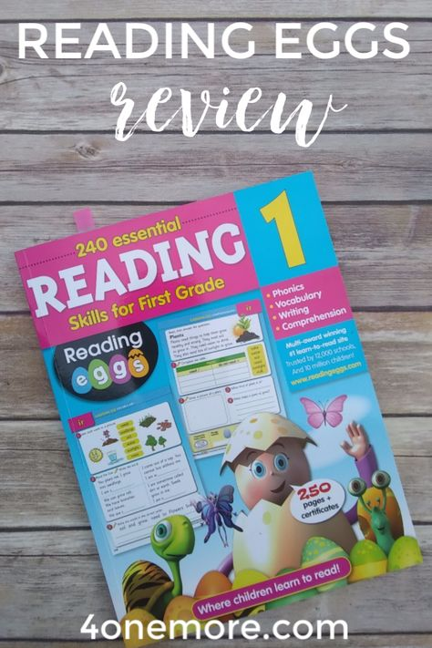 Pin On Best Of 4onemore Homeschool With Moxie