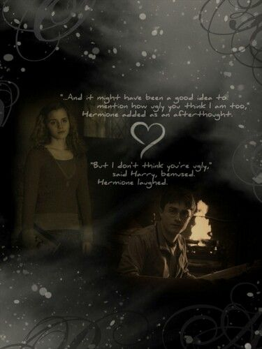 Pin By Lucas Lange On Harrypotter Harry James Potter Harry Potter Fan Art Harry