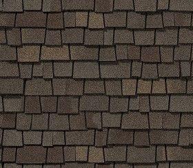 Textures Architecture Roofings Asphalt Roofs Gaf Asphalt