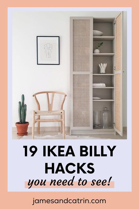 300+ Ikea ideas in 2020 | ikea, ikea hack, ikea diy