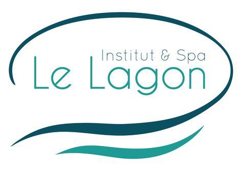 Accueil Spa Le Lagon Avec Images Spa Institut Institut De Beaute