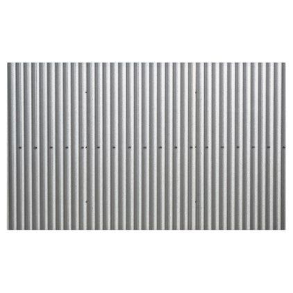 Corrugated Metal Background Banner Zazzle Com Metal Background Steel Sheet Metal Corrugated Metal