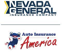 Insurance Di 2020
