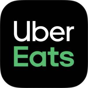 Pin By Reginald Mccrea On Uber Eats Food Delivery Eat Order Food
