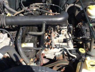 Crankshaft Camshaft Position Sensor Testing Done The Easy Way Automotive Repair Repair Sensor