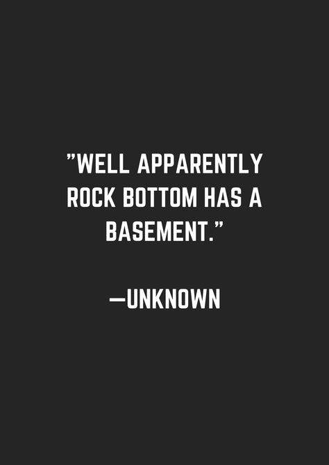 40+ Funny Quotes To Live By When You're Feeling Down - museuly