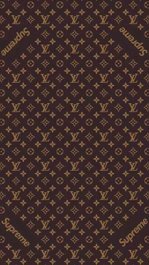 Supreme Louis Vuitton Wallpaper 002 Jpg 600 1 066 Pixels Hypebeast Wallpaper Supreme Wallpaper Hype Wallpaper