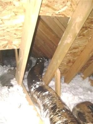 This Article Has Premium Tips For Your Hvac Needs Air Duct Hvac Duct Hvac