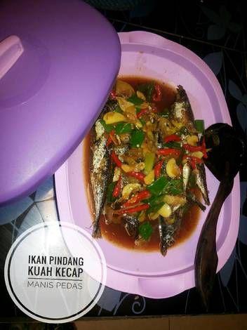 Resep Hidangan Lauk Tahu Gunting Sambal Kecap Masakan Sehat Untuk Diet Club Masak Resep Masakan Resep Tempe Resep