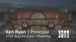 Ktgy Architecture Planning Ken Ryan Best Practices And