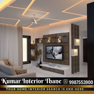 Kumar Interior Kumar Interior In Instagram Photos And Videos