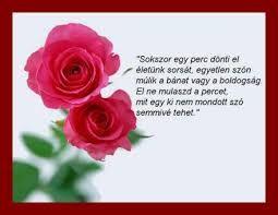 anyák napi idézetek keresztanyának keresztanyának anyák napjára   Google keresés | Rose, Plants, Flowers