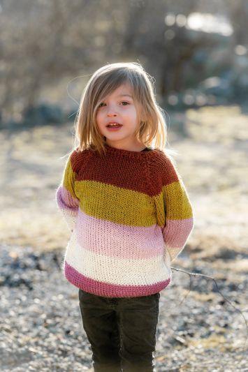 500+ bästa bilderna på barn i 2020 | stickat, stickning, virka