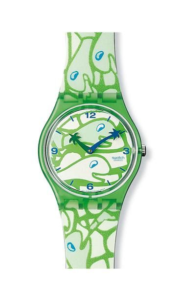 Watches: - Swatch® United States - Page 5