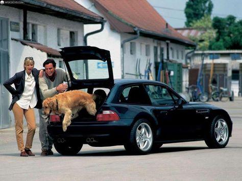 Bikesandcars Bmw Z3 M Coupe Love This Ad Bmw Z3 Bmw Z3