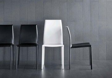 Sedit sedie ~ Best sedie e sgabelli images homes