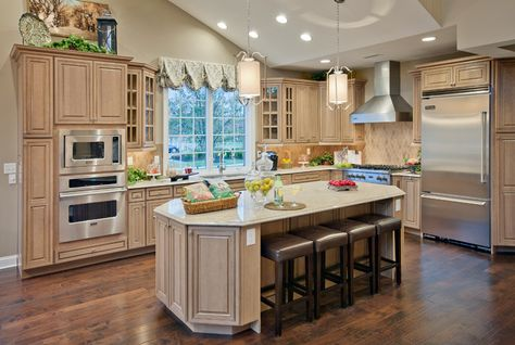 New Luxury Homes For In Newtown Pa Delancey Court
