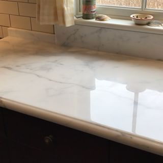Removing Pet Urine Stains From Marble Urinal