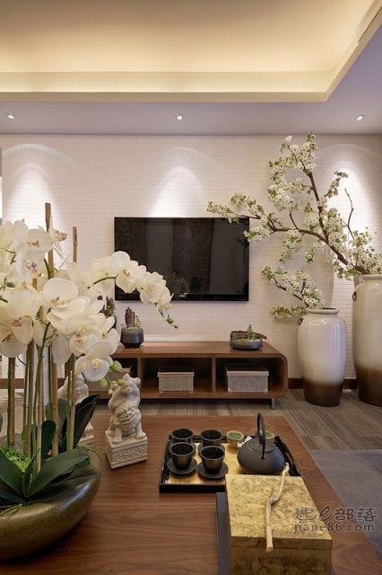 South Shore Decorating Blog Less Stress More Zen Asian Living