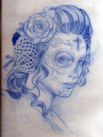 19 mukkezideen  körperkunst tattoos kreuz tattoo