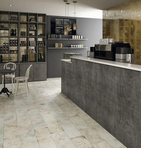 academy tiles | sydney & melbourne | tiles & mosaics