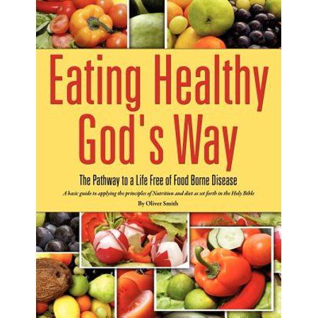 judy blume book about diet type 1 diabetes