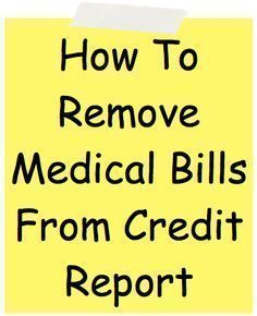 The credit repair market has become popular nowadays; and because of its popularity, a lot of credit repair products have claimed that they are the best available. Credit repair products may include books, CDs and computer software th Credit Repair Companies, Removal Companies, Fix Your Credit, Build Credit, Building Credit Score, Improve Credit Score, Fixing Credit Score, How To Get Credit, Bad Credit Credit Cards