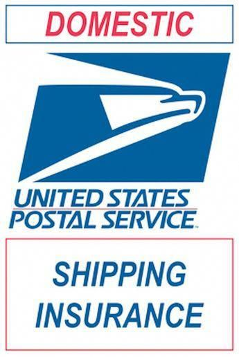 Usps Insurance Additional Insurance Usps Insured Insurance Up To Fifty Dollars Insure Your Content Insurance Insurance Homeowners Insurance Coverage
