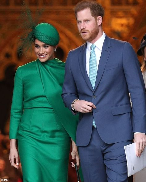 Former aides of the Duke and Duchess of Sussex dubbed the 'Palace Four' may have evidence which could 'shed some light' on Meghan's letter to her estranged father, High Court hears