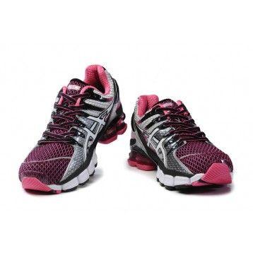 zapatillas para mujer asics - gel-kinsei 4
