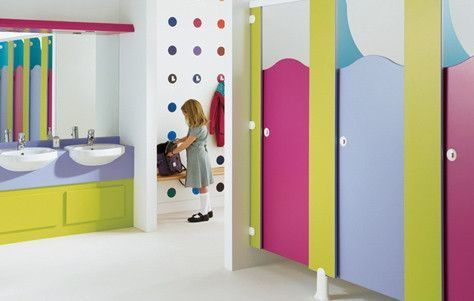 Bathroom Design For Daycare The Daycare Refers To The Care