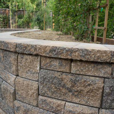 Block Retaining Walls Floors Retaining Wall Concrete Retaining Walls Retaining Wall Bricks