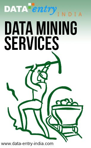 46 best Data Mining Services and Data Analysis Services images on - data analysis