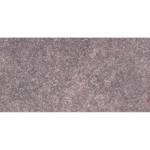 Corso Italia Alpe Mix 9 In X 18 In X 0 75 In Porcelain Paver Case Of 5 610010003151 The Home Depot Paver Sand And Gravel Paver Tiles
