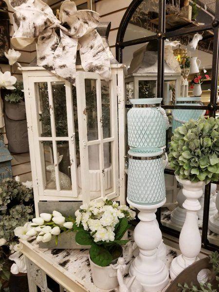 Click To Close Showroom Decor Custom Glass Decor