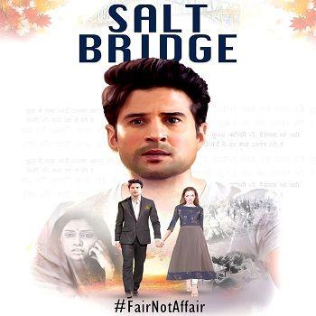 Salt Bridge 2018 Movie Mp3 Songs Download Mp3 Song Audio Songs Free Download Mp3 Song Download