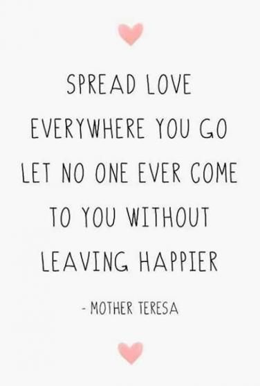 Positive Quotes For Life Encouragement, Positive Quotes For Life Happiness, Positive Morning Quotes, Meaningful Sayings, Quotes On Positivity, Positive Vibes, Think Positive Quotes, True Happiness, Inspirational Quotes Mothers