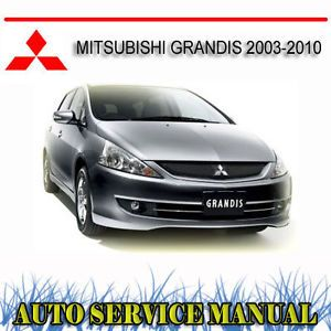 [CSDW_4250]   Mitsubishi Grandis PDF Service, Workshop and Repair manuals, Wiring Diagrams,  Spare Parts Catalogue, Fault codes f… | Mitsubishi grandis, Mitsubishi,  Repair manuals | Mitsubishi Grandis Wiring Diagram |  | Pinterest