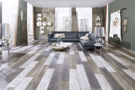 Evoke laminate flooring - Lily Our new home Pinterest - laminat für badezimmer